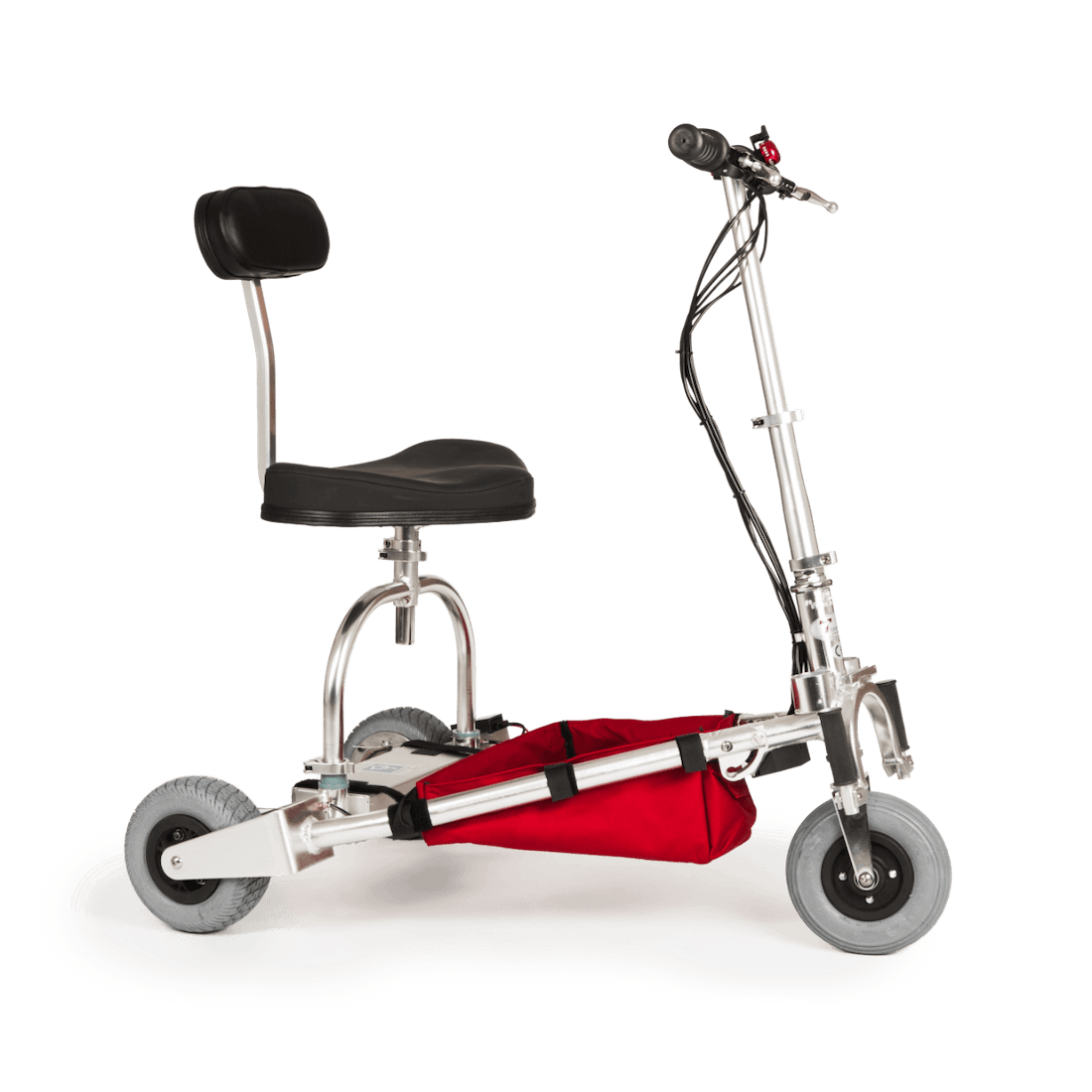Mobility Scooter TravelScoot